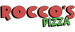 Rocco's Pizza Greenford